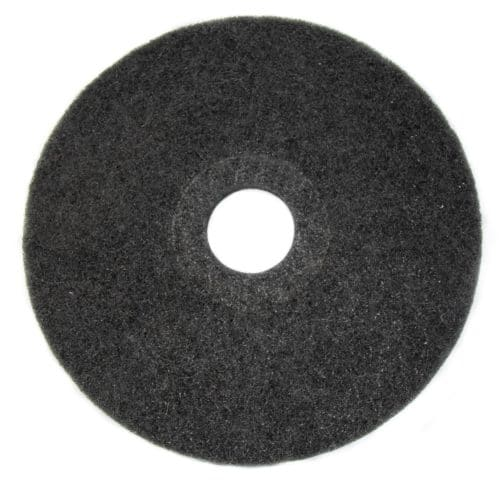 Double Sided Concrete Floor Pads
