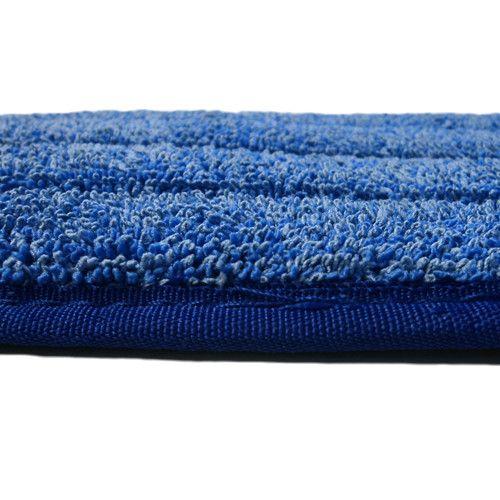 microfiber-velcro-wetndry