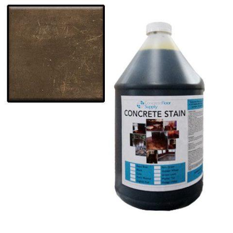 buy concrete acid stain