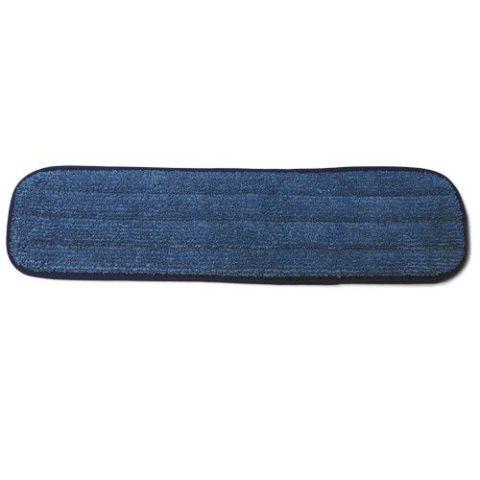 standard microfiber pad