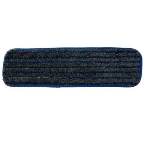 microfiber scrub pad