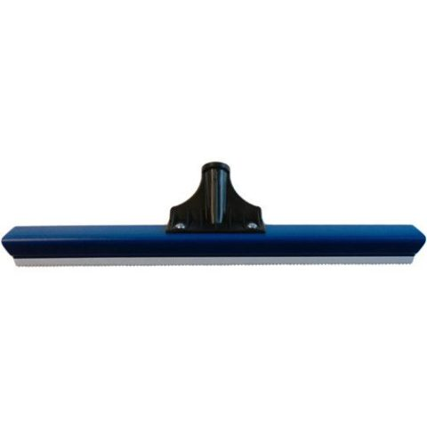 18 inch epoxy squeegee