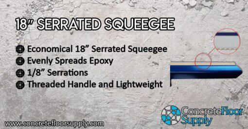 squeegeeserreated