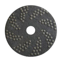 concrete polishing pads kansas city