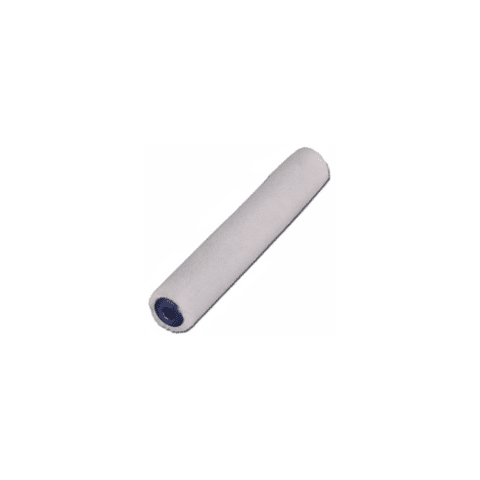 wooster roller covers