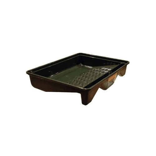 "18"" paint trays"