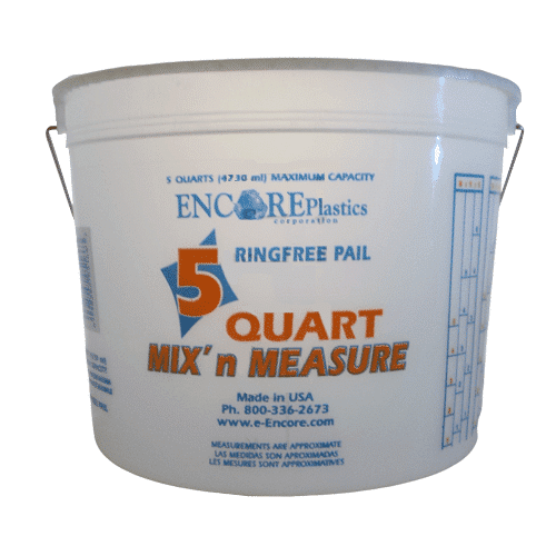 5-quart-mixandmeasure