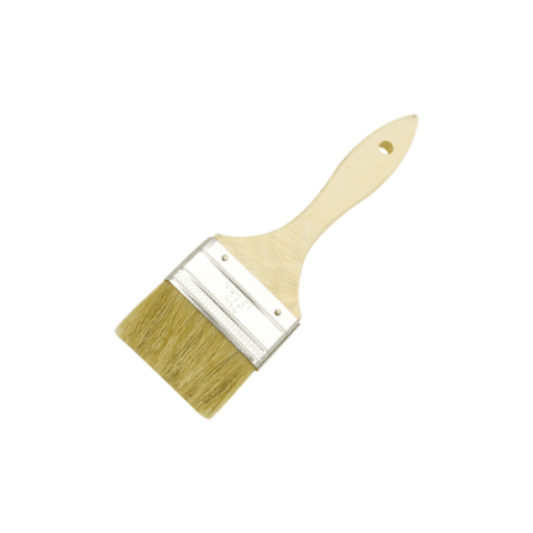 cheap chip brush