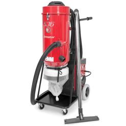 pullman s36 vacuum rental kansas city