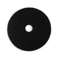 black pad concrete