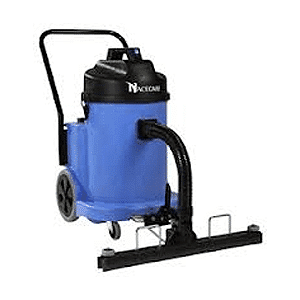 Equipment Sales Concrete Floor Supply