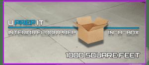 Welcome | Concrete Floor Supply
