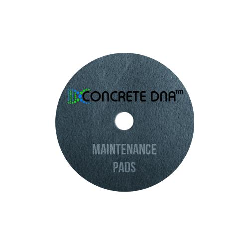 maintenance pads