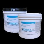 quick dry epoxy