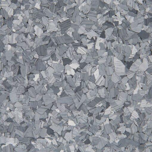 epoxy chip