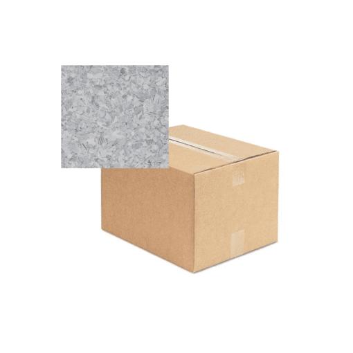f9307-flake-box