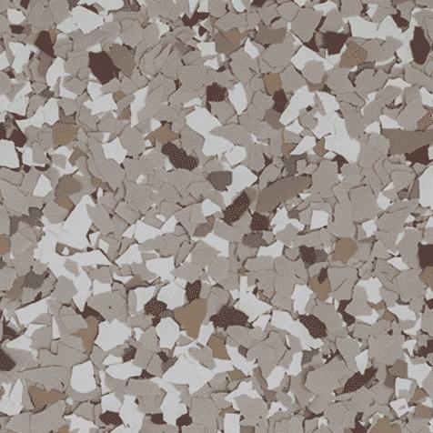 Epoxy Color Flakes