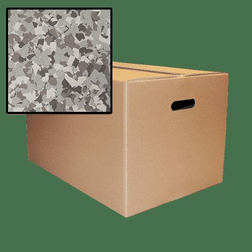 b947-flakebox-150x150