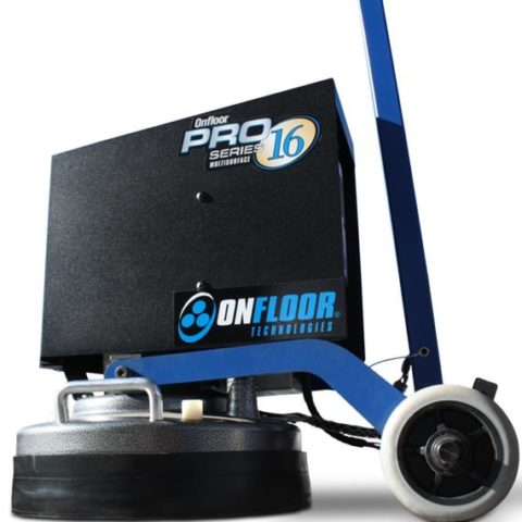 """OF16PRO 