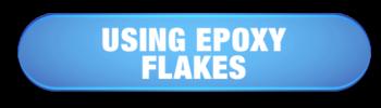 Usimg Epoxy Flakes button (1)